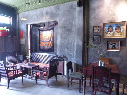 Cong Cafe (2)