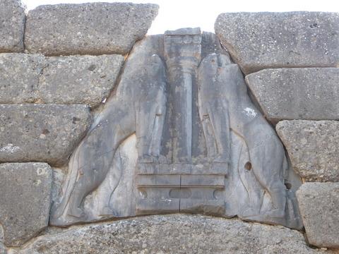 Mycenae (61)