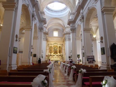 聖母被昇天大聖堂 (11)