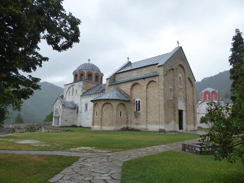 ストデニツァ修道院 (36)