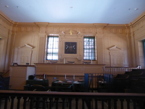 Independence Hall (63)
