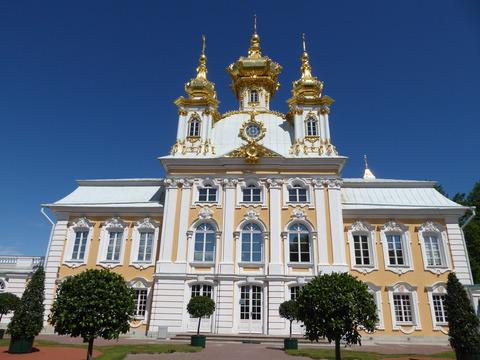 Peterhof (130)