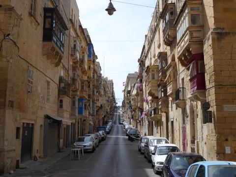 Valletta (19)