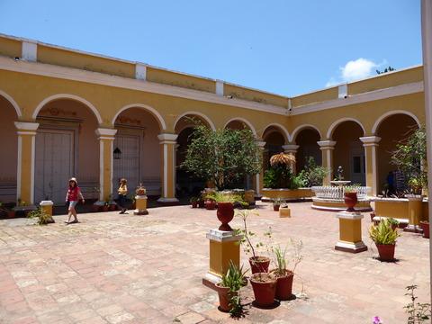 市立歴史博物館 (6)