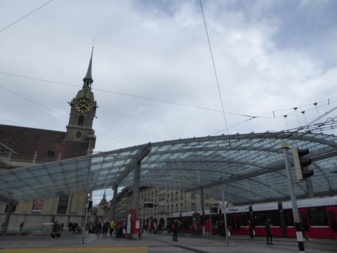 Bern (1)