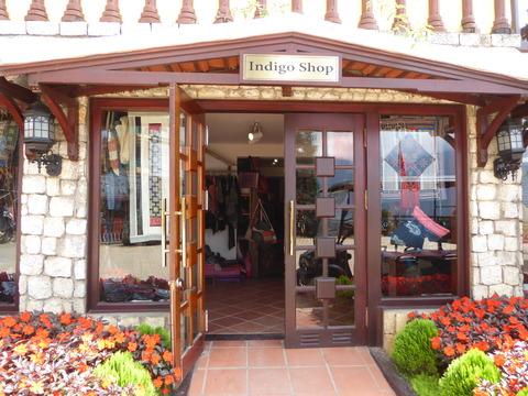 Indigo Shop (4)