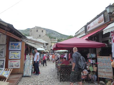 モスタル (2)