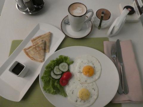 朝食 (9)