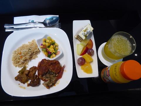 Al Khareef Lounge (9)
