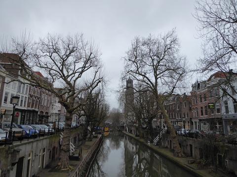 Utrecht (13)