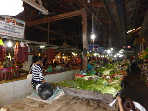 オールドマーケット2