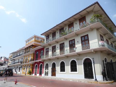 パナマ歴史地区 (43)