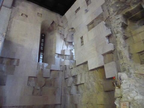 バクラティ大聖堂 (19)