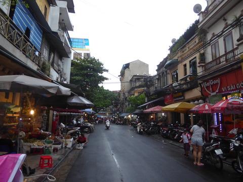 旧市街 (12)