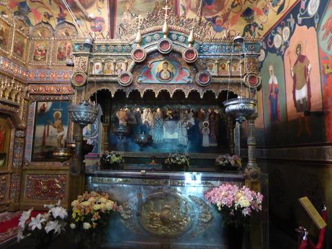 聖ワシリー寺院 (5)