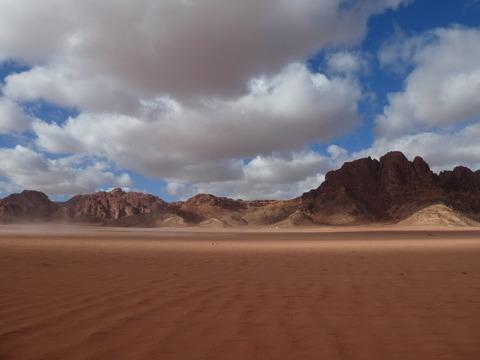 Sand Dune (1)