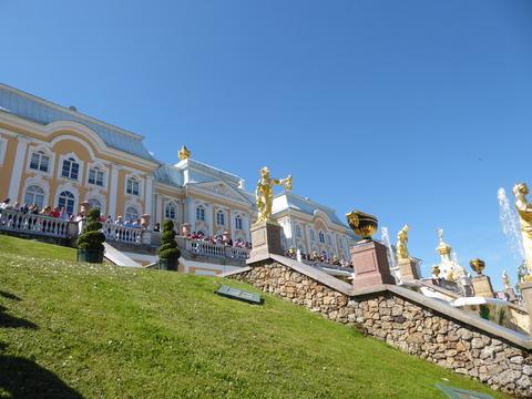 Peterhof (23)