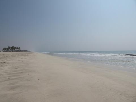 ビーチ (5)