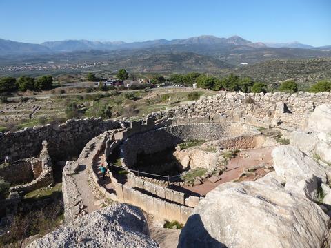 Mycenae (17)