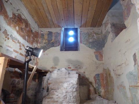 宮廷のニコラス聖堂 (15)