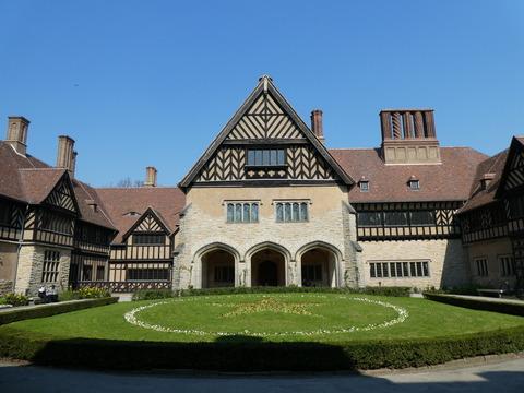 Schloss Cecilienhof (65)