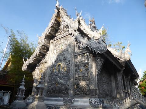 Wat Srisuphan (16)