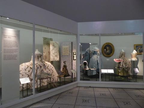 V&A museum (11)