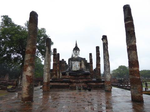 Wat Mahathat21