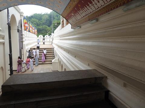 仏歯寺11
