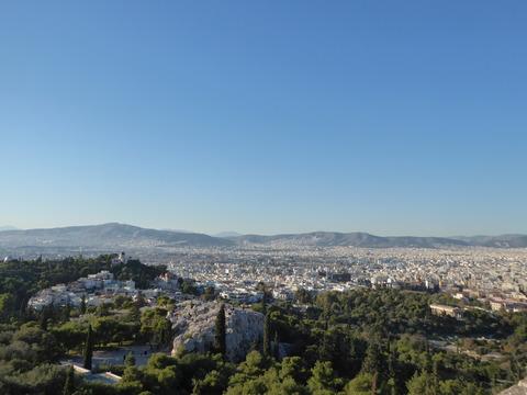 Acropolis (21)