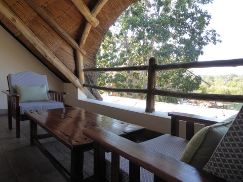 ③Ilala Lodge (3)