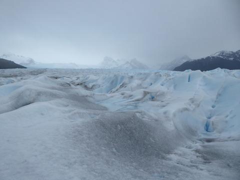 氷河トレッキング (102)