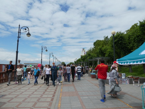 海辺通り (7)
