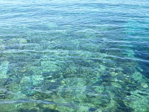 Blue Laguna (7)