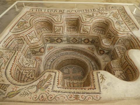 ⑨スース考古学博物館 (63)