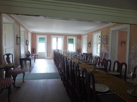 George Washington House (21)