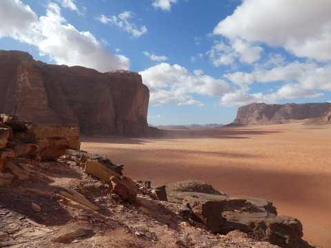 Sand Dune (25)