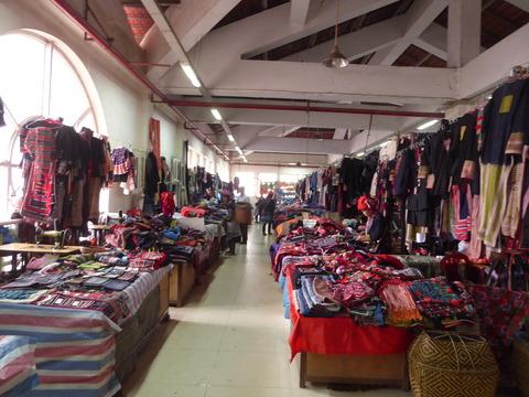 Sapa Market (18)