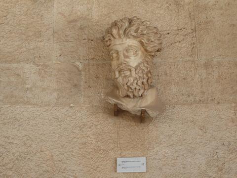 Ancient Agora (60)