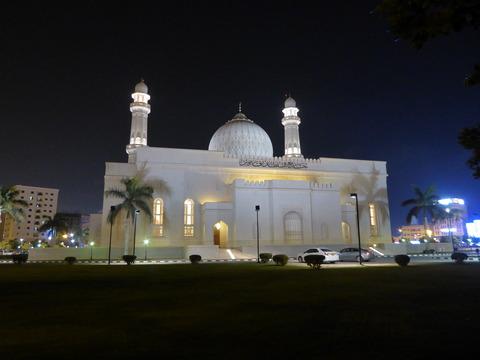 モスク (4)