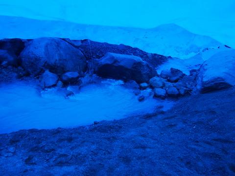 氷河洞穴 (37)