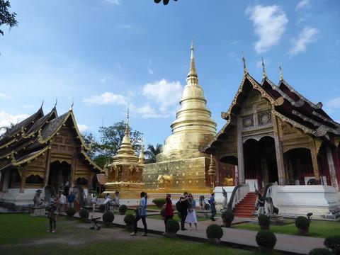 Wat Phra Singh (5)