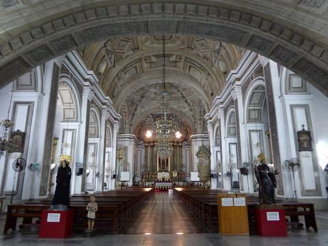 サンオーガスチン教会5