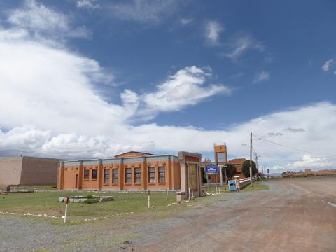 Tiwanaku10