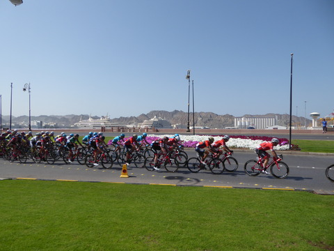 Tour of Oman (10)