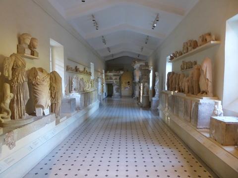 Epidaurus (19)
