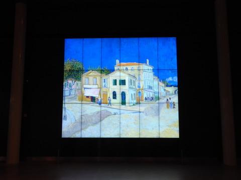Van Gogh Museum (12)
