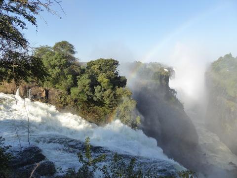 ⑤ビクトリアの滝 (31)