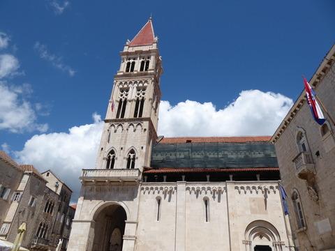 聖ロヴロ大聖堂 (84)