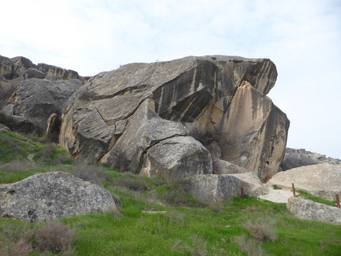 Gobstan Rock Art (9)
